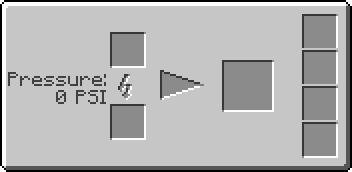 Интерфейс сингулярного сжимателя (Advanced Machines).png