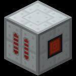 Включённый жидкостный теплообменник (IndustrialCraft 2).png