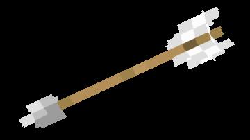 Выпущенная стрела.png