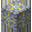 Grid Магический аккумулятор (Ars Magica 2).png