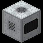 Тепловая центрифуга (IndustrialCraft 2).png