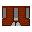 Grid Теплоустойчивые боты (Galacticraft).png