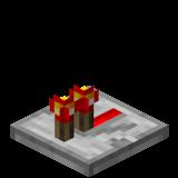 Красный повторитель (активный).png