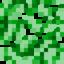 64px-Cherry (Leaf).png