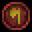 Сердце голема Рубка