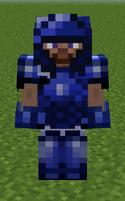 Броня (Синяя сталь) (TerraFirmaCraft).png