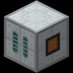 Твердотельный теплогенератор (IndustrialCraft 2).png