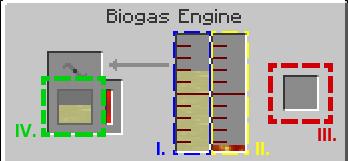 BiogasEngineGui2.png
