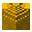 Grid Золотое яйцо (OpenBlocks).png