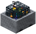 Minecart with Spawner.png