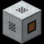 Доменная печь (IndustrialCraft 2).png
