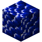 Сапфировая руда 2 (GregTech 4).png