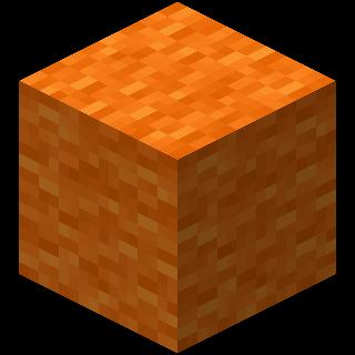 Оранжевая шерсть.png