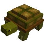 MoCreatures Черепаха.png