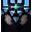 Grid Рунный стол для брони (Ars Magica 2).png