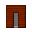 Grid Теплоустойчивые поножи (Galacticraft).png