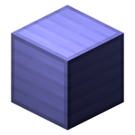 Занитный блок (Aether).png