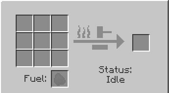 Интерфейс компрессора2 (Galacticraft).jpg