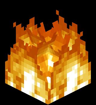 Огонь.png