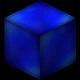 Сапфировый блок (RedPower 2).png