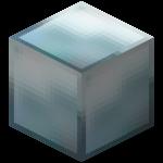 Серебряный блок (Thermal Expansion).png