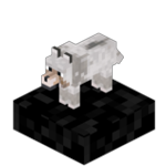 Трофей (OpenBlocks).png