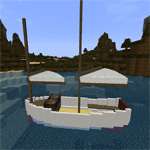 Яхта (Small Boats).png