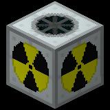 Радиоизотопный термоэлектрический генератор (IndustrialCraft 2).png