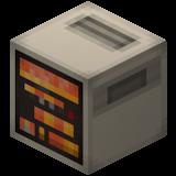 Центральный процессор (RedPower 2).png