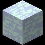 Иридиевая руда 2 (GregTech 4).png