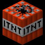 Промышленный ТНТ (IndustrialCraft 2).png