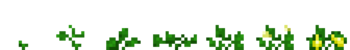 Кабачок (фазы роста) (TerraFirmaCraft).png