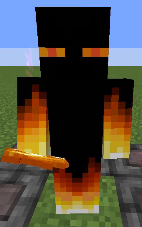Элементаль огня (Ars Magica 2).png