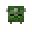 Grid Зомби-контроллер (Ender IO).png