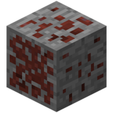Бокситовая руда (GregTech 4).png