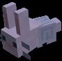 Воздушный крольчонок (Aether).png