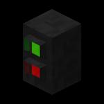 Спаренный сигнальный блок (Railcraft).png