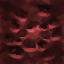 Alchemistexplosive 64.png