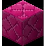 Каменно-кровавая руда (Divine RPG).png
