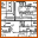 Схема ракеты второго уровня (Galacticraft).png