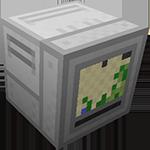Планировщик зон (BuildCraft).png