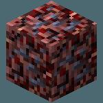 Никелевая руда Нижнего мира (GregTech).png