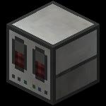 Энергетический зарядник (Thermal Expansion).png