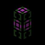 Пустотная жидкостная труба (BuildCraft).png