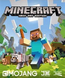 Обложка Xbox 360 издания.png