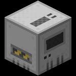 Буровая установка (BuildCraft).png