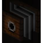 Меха (TerraFirmaCraft).png