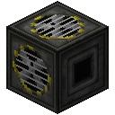 Кислородный коллектор (Galacticraft).jpg