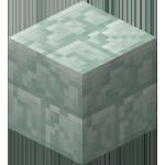 Потрескавшийся соляной кирпич (SaltyMod).png