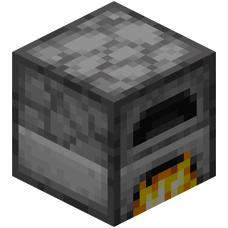 Файл:Горящая печь.png